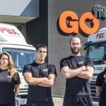 Gofit Palibex
