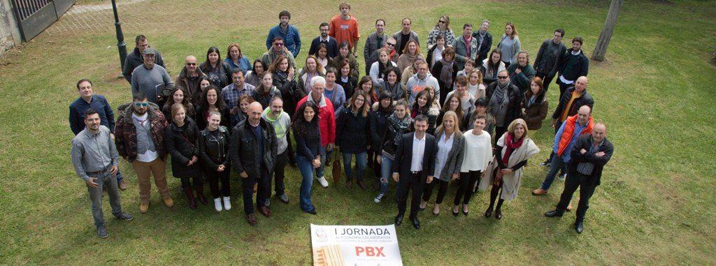 PBX_corrales_grupo