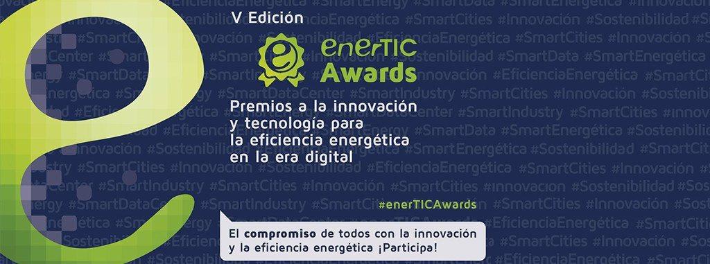 Enertic_portada_blogPBX