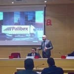 Conferencia Guillermo Cagigas