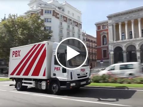 Corporativo-PBX-paleteria-transporte-urgente-empresas-de-transporte