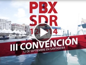 III-convencion-PBX-peleteria-transporte-urgente-mensajeria