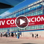 IV-convencion-PBX-paleteria-transporte-urgente-mundo-del-transporte-y-logistica