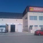 marqueset 2