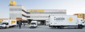 Palibex_Cualde_Logistics_Pbx