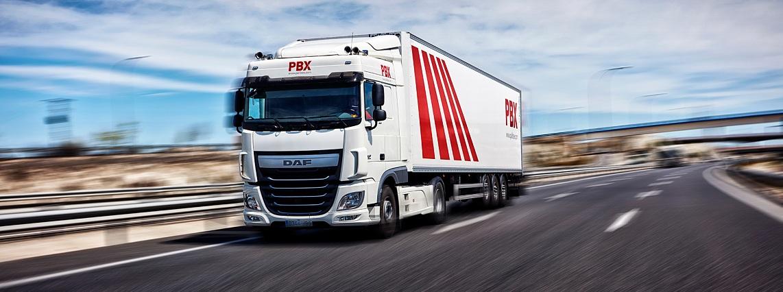 PBX-Palibex-crecimiento-e-innovación