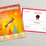 PBX_Revista_Emprendedores