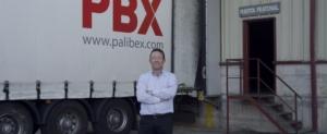 PBX_traserna