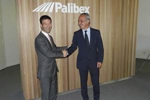 Presentación de Palibex