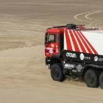 PBX-Dakar-Team-Etapa1-PR