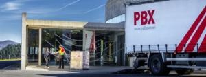 SERVICIO PBX 10-Palibex-PBX10-PBX