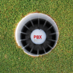 pbx-torneo-golf-2019-cabecera