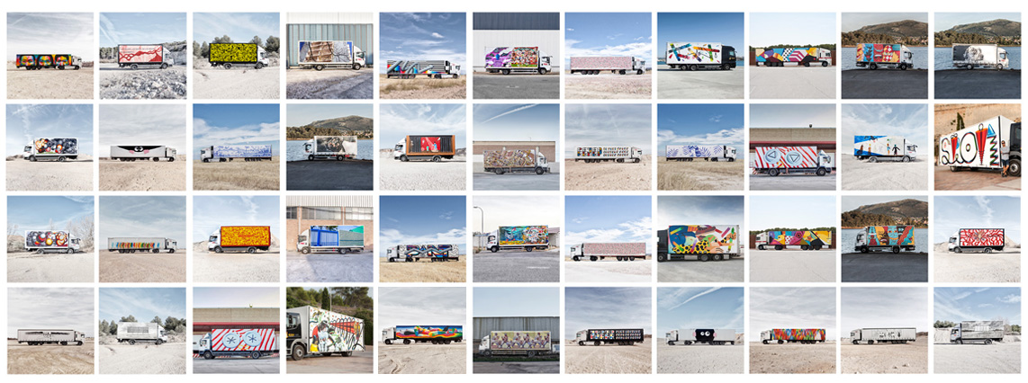 pbx-truck-art-project-web-destacada-1