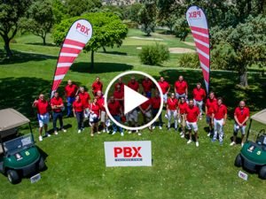 PBX_FRAME_TORNEO_GOLF
