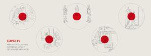 Protocolo coronavirus palibex
