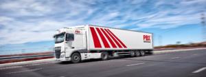 palibex - servicios internacionales transporte palés - servicios internacionales - transporte palés - 01
