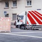 transporte pale españa - transporte pale españa 2021 - palibex - 01